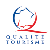 rencontres cantal tourisme